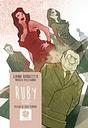 Ruby. Sesso e potere ad Arcore