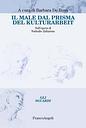 Il male dal prisma del Kulturarbeit. Sull'opera di Nathalie Zaltzman