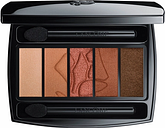 Lancôme Hypnôse Drama Eyeshadow Palette - Colour 11