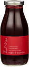 Harvey Nichols Christmas Cranberry With Red Wine 310g