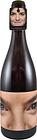 Renegade Urban Winery Araceli Pinot Grigio Ramato Rosé 2019