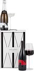 Harvey Nichols Prosecco & Red Wine Gift Box