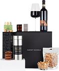 Harvey Nichols Red Wine 'n' Chill Gift Box