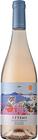 Attems Pinot Grigio Ramato Rosé 2019