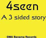 A 3 Sided Story
