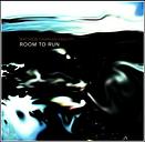 Room To Run