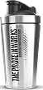 Shaker Acero Inoxidable TPW™