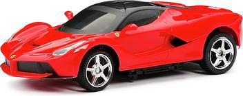 New Bright RC Ferrari 1:24 Car