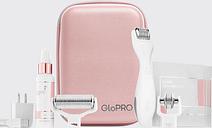 GloPRO Pack N' Glo Essentials Set ($309 Value)