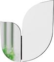 Klong Perho mirror