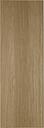 Maze Pythagoras shelf, L, oak