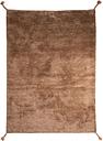 Woodnotes Uni rug, camel