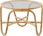 Sika-Design Charlottenborg table