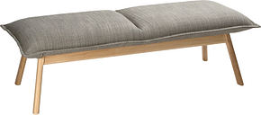 Inno Lab XL Bench, 145 cm