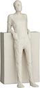 Kähler The Hedonist figure