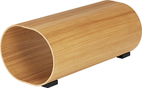 Swedese Log bench