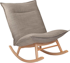 Inno Lab XL Rocking rocking chair