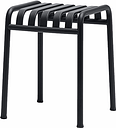 HAY Palissade stool, anthracite