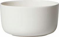 Marimekko Oiva bowl 5 dl, white