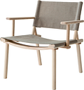Nikari December Lounge chair