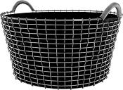 Korbo Planting Bag 35, 3 pcs