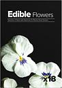 Plantui Edible Flowers selection