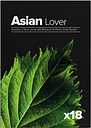 Plantui Asian Lover selection