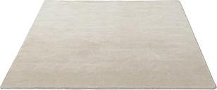 &Tradition The Moor rug AP5, 170 x 240 cm, beige dew