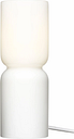 Iittala Lantern lamp 250 mm, white