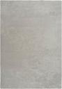 VM Carpet Hattara rug, grey