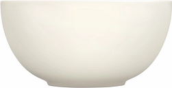 Iittala Teema bowl 3,4 L, white