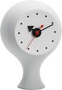 Vitra Ceramic Clock, Model 1