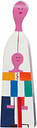 Vitra Wooden doll 4
