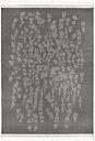 Finarte Saaristo rug 140 x 200 cm, grey