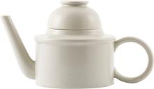 Tivoli Entry teapot 0,6 L, faded celadon