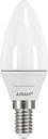 Airam LED Decor candle bulb 3,5W E14
