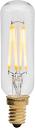Tala Totem I LED bulb 3W E14, dimmable