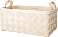 Verso Design Lastu birch basket, XXL