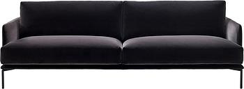 Adea Baron sofa, Opera