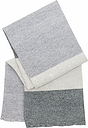 Lapuan Kankurit Terva hand towel, white-multi-grey