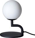 Pholc Mobil table lamp, black