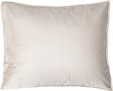 Matri Saara pillowcase, nougat