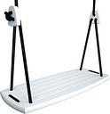 Lillagunga Lillagunga Grand swing, white - black