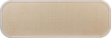 Matri Lempi headboard 190 x 65 cm, ash
