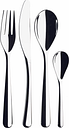 Iittala Piano cutlery set 24 parts