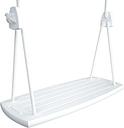 Lillagunga Lillagunga Grand swing, white