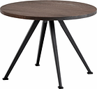 Hay Pyramid Coffee Table 51, 60 cm