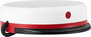 Kay Bojesen Student cap small, red