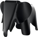 Vitra Eames Elephant, black