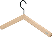 Skagerak Georg hanger, oak